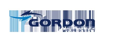 Gordon Logistics
